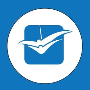 Logo Aeroklub Tandem